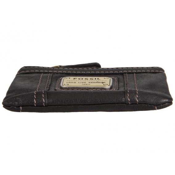 Fossil lompakko FO-W7011