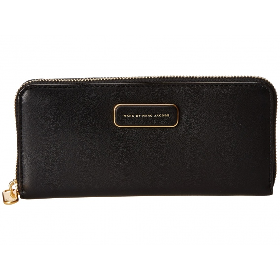 Marc Jacobs pung MMJ-W2433