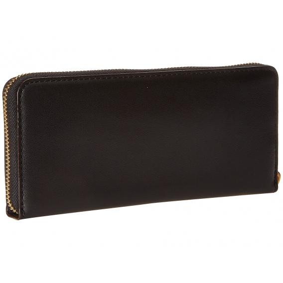 Marc Jacobs plånbok MMJ-W2433