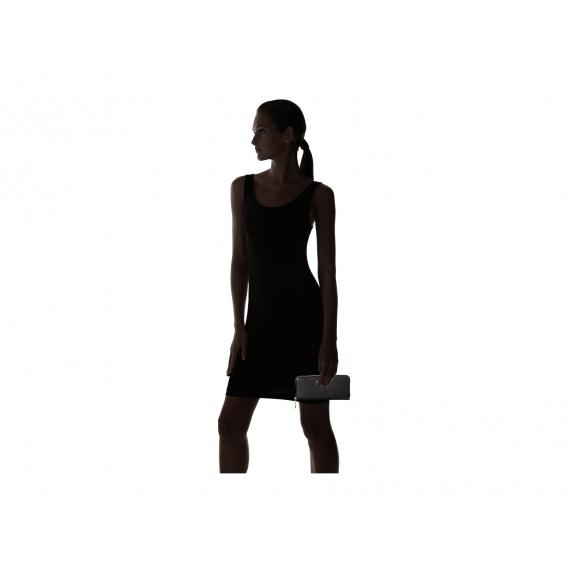 Marc Jacobs rahakott MMJ-W2433