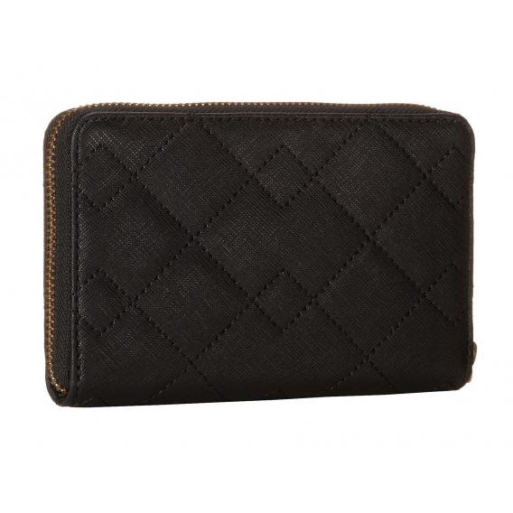 Marc Jacobs plånbok MMJ-W1954
