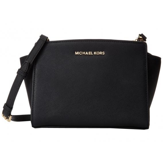Michael Kors handväska MKK-B6432