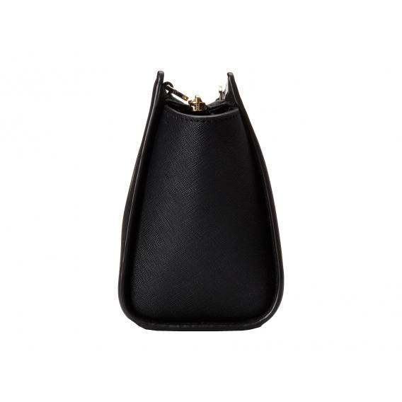 Michael Kors käsilaukku MKK-B6432