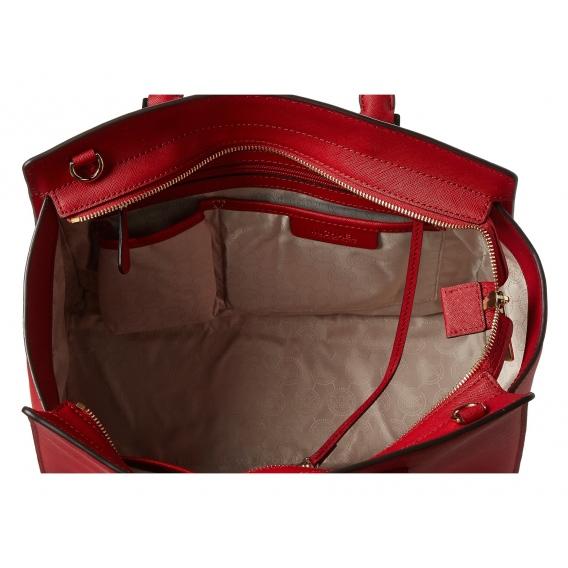 Michael Kors handväska MKK-B3090
