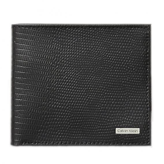 Calvin Klein  tegnebog CK10270