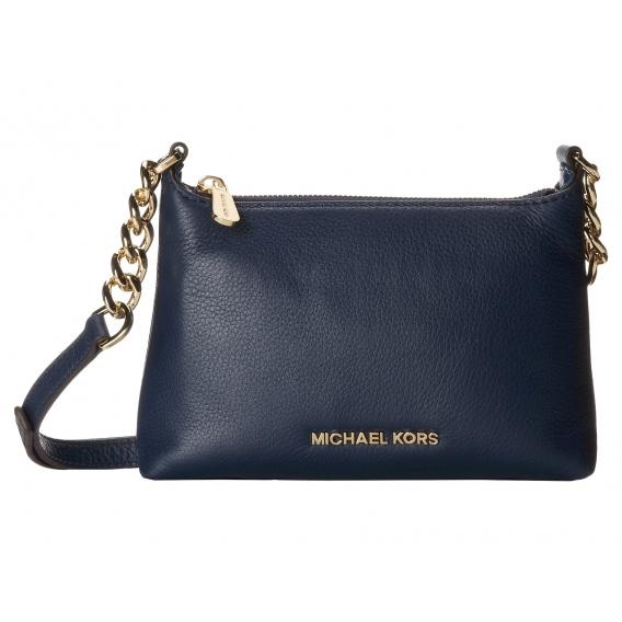 Michael Kors handväska MKK-B4303