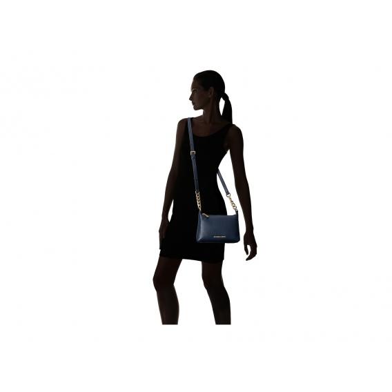 Michael Kors taske MKK-B4303
