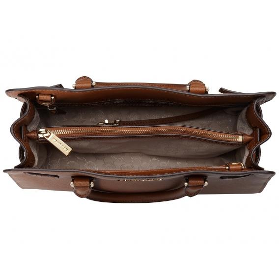 Michael Kors handväska MKK-B4894