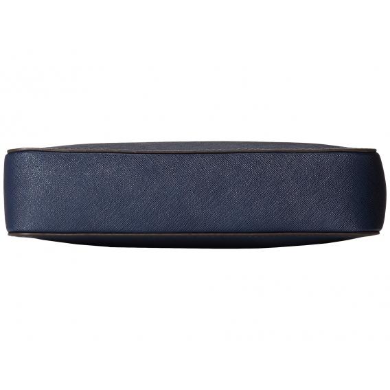 Michael Kors käsilaukku MKK-B2980