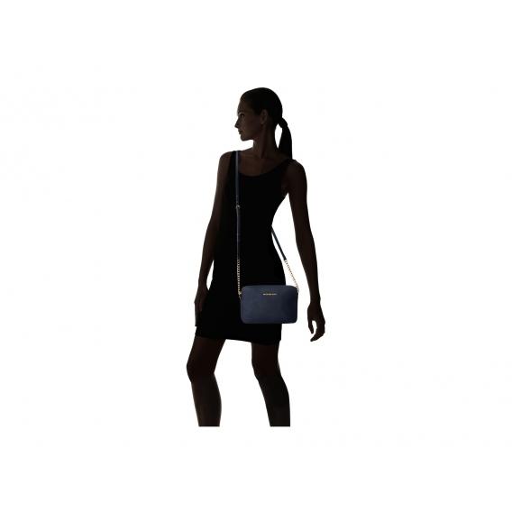 Michael Kors handväska MKK-B2980