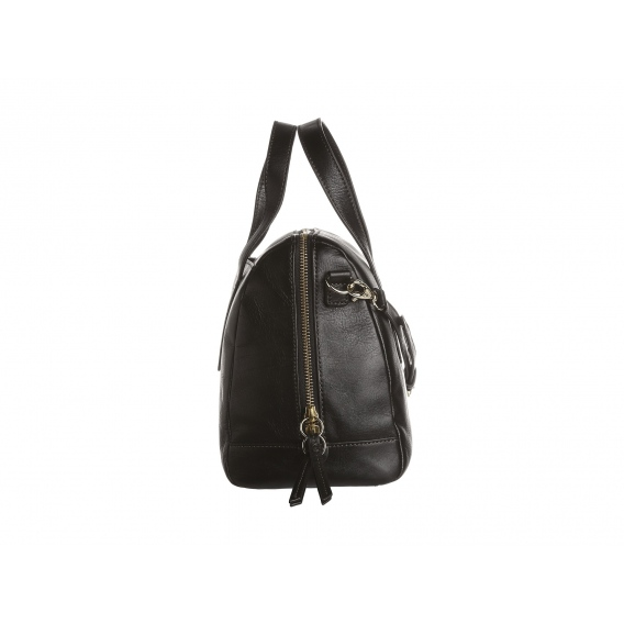 Fossil handväska FO-B4196