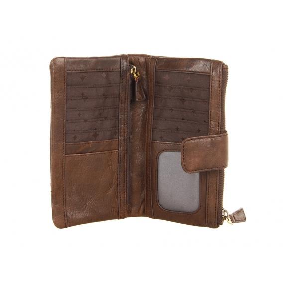 Fossil plånbok FO-W2890