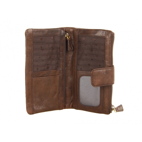 Fossil pung FO-W2890