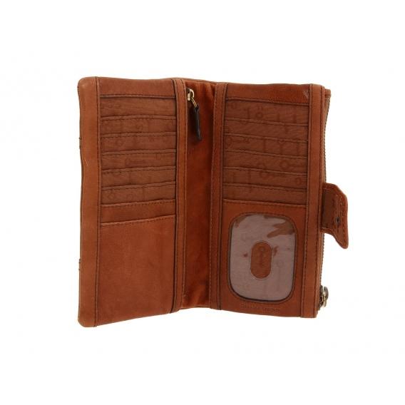 Fossil plånbok FO-W2325