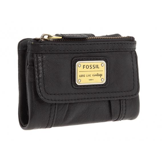 Fossil lompakko FO-W8012