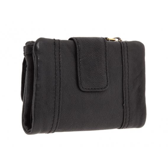 Fossil plånbok FO-W8012