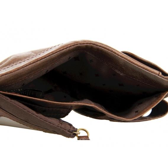 Fossil rahakott FO-W7756