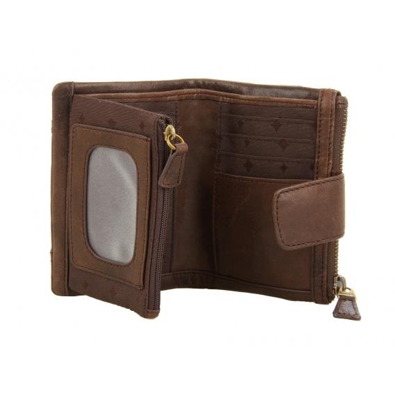 Fossil plånbok FO-W7756