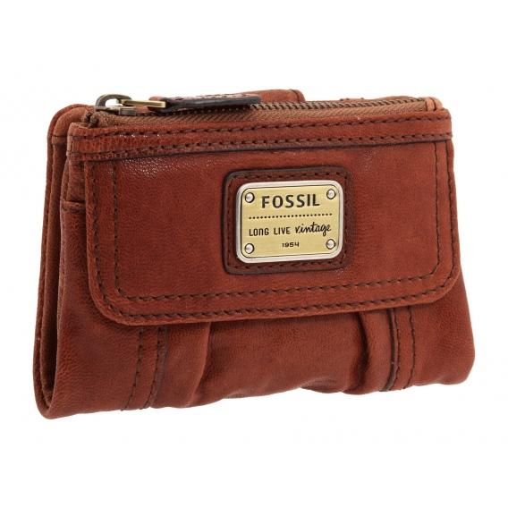 Fossil lompakko FO-W4079