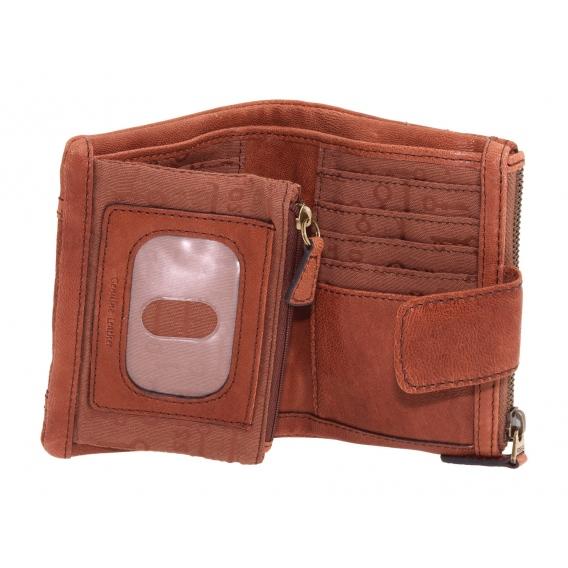Fossil plånbok FO-W4079