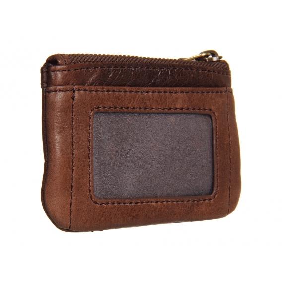 Fossil lompakko FO-W9559