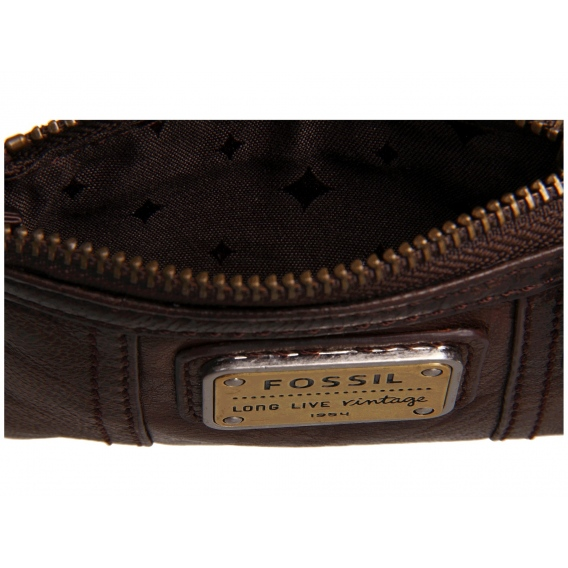 Fossil plånbok FO-W9559