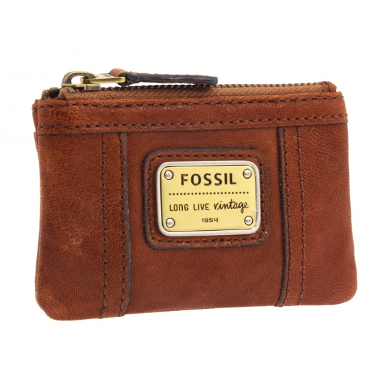 Кошелек Fossil FO-W5218