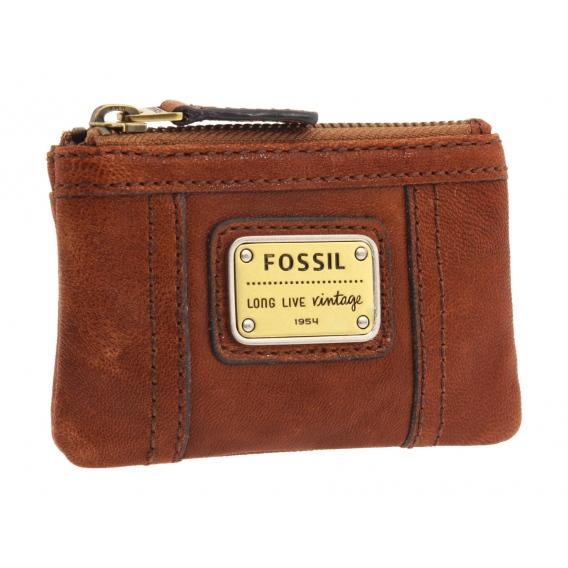 Fossil rahakott FO-W5218