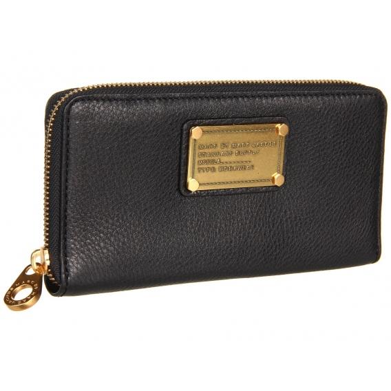 Marc Jacobs lompakko MMJ-W8732
