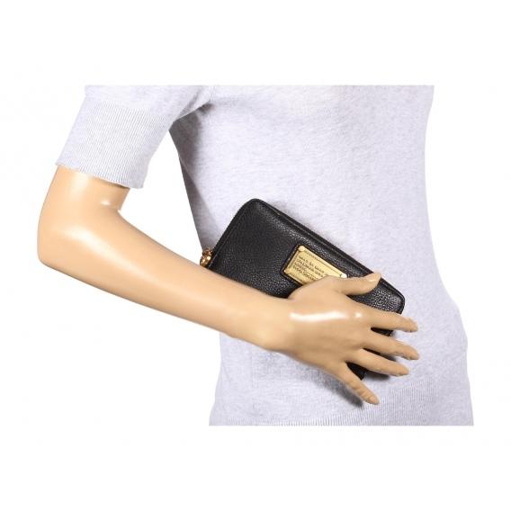Marc Jacobs plånbok MMJ-W8732