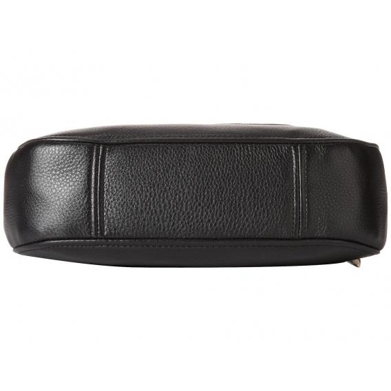 Michael Kors handväska MKK-B4276