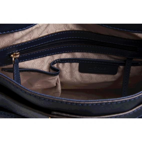 Michael Kors käsilaukku MKK-B2690