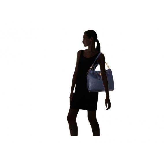 Michael Kors handväska MKK-B2690