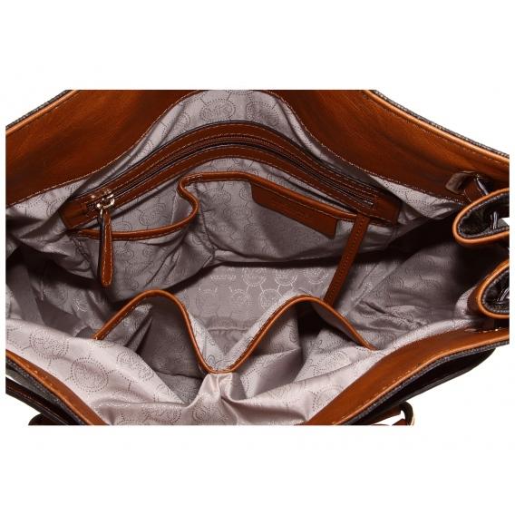 Michael Kors handväska MKK-B8168