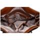 Michael Kors käsilaukku MKK-B8168