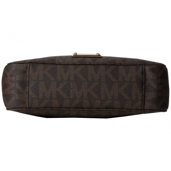 Michael Kors handväska MKK-B3062