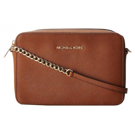 Michael Kors handväska MKK-B9572