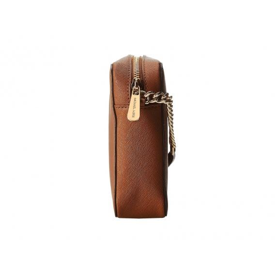 Michael Kors käsilaukku MKK-B9572