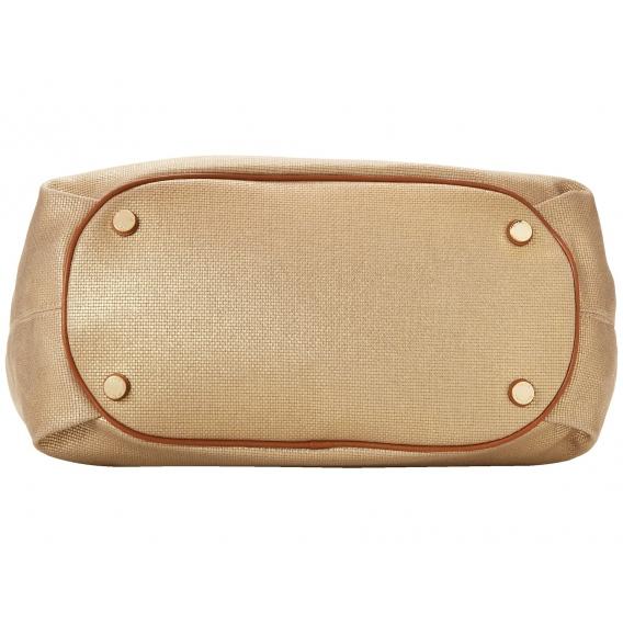 Michael Kors handväska MKK-B6362