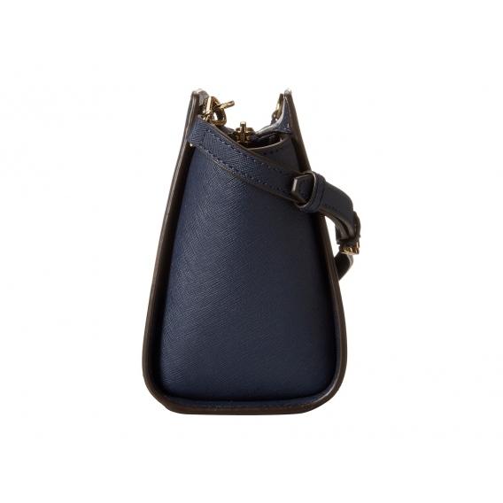 Michael Kors handväska MKK-B1602