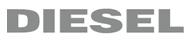 Diesel кошельки и портмоне