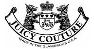 Juicy Couture kellad