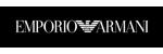 Emporio Armani kellot