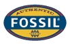 Fossil klockor