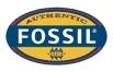 Fossil kellad
