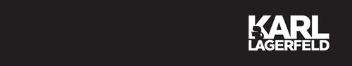 Dovanos - Karl Lagerfeld laikrodžiai