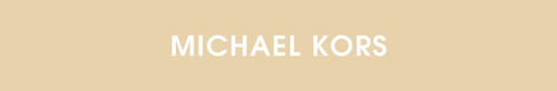 Michael Kors plånböcker