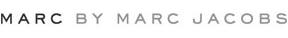 Dovanos - Marc Jacobs piniginės