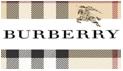 Burberry klockor