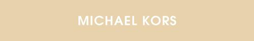 Michael Kors klockor